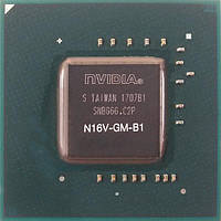 Микросхема nVidia N16V-GM-B1