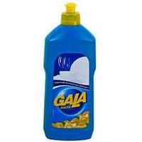 """Миючий засіб """"Гала"""" 0.5 л. лимон"""