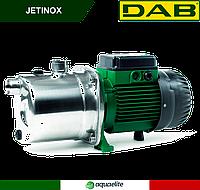 Насос центробежный Dab Jetinox 82 M, фото 1