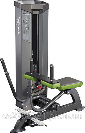 Голень-машина (сидя) Xline XR110, фото 2