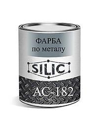Эмаль АС-182 (20кг)