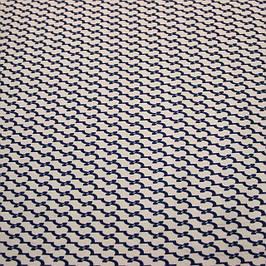 Сорочечная ткань