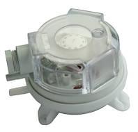 Дифференциальное реле давления воздуха PSN40-400A