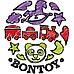 bontoystore.com.ua
