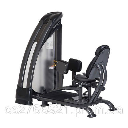 Тренажер для отводящих мышц бедра SportsArt S951, фото 2