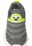 Кроссовки для мальчика размер 24-14.5см., фото 2
