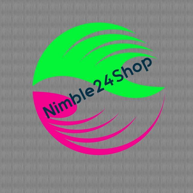 Nimble24Shop