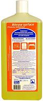 Средство для мытья поверхностей Lysoform 1 л (профсредство)