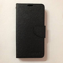 Чехол для Lenovo A7010 Goospery Fancy Black