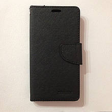 Чехол для Lenovo A7020 Goospery Fancy Black
