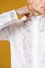Мужские рубашки с украинской вышивкой Драгомир, фото 4