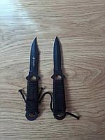 Качественный Нож Haller(Sarawak) SH1