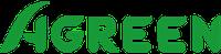 Агроволокно Agreen (Італія)