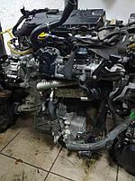 Двигун/двигатель,мотор  Renault Trafic/Opel Vivaro 2.0dci E5 2014 p.