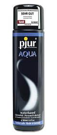 Смазка PJUR аква 100 мл