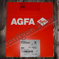 Маммографическая термопленка Agfa Drystar DT 5000 I MAMMO 20х25 агфа для сухой печати