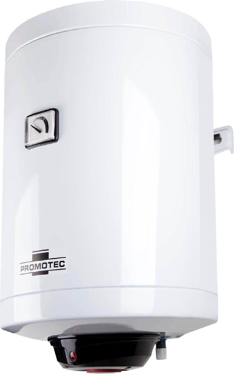 Электрический водонагреватель TESY PROMOTEC GCVOL 10044 15 D07 TR