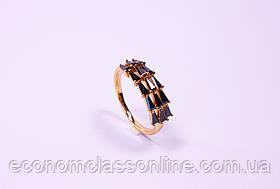 Кольцо R5200 18k color