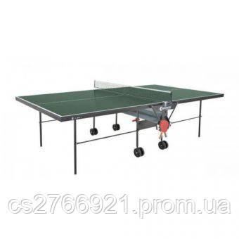 Стол теннисный Sponeta S1-26i, фото 2