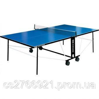 Стол теннисный Enebe Game 50 707030, фото 2