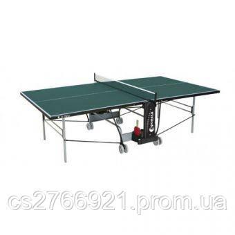 Стол теннисный Sponeta S3-72e
