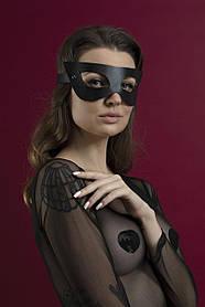 Маска Feral Fillings - Mistery Mask черная