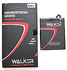 Аккумуляторная батарея Walker Meizu BA621 / M5 Note 4000 mAh (hub_tgbq81823), фото 2