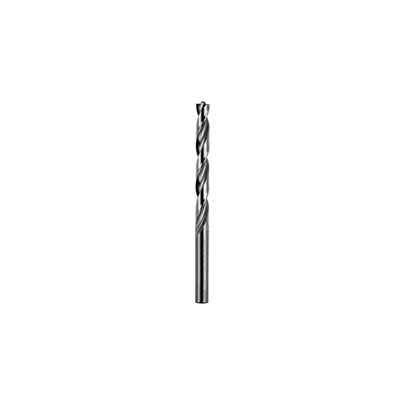 Свердло по металу Stanley (STA51088)