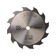 Пильний диск Stanley TCT/HM (STA13020)