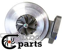Картридж турбины Audi A4/ A6 2.7TDI от 2004 г.в. 53049700044, 53049700051, 53049700055