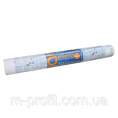 Гідробар'єр (мембрана) Strotex 1300 Basic 75 м. кв.