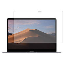 Защитная пленка PET (тех.пак) для Apple MacBook Air 13.3'' (2018/2019)