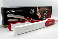 Выпрямитель для волос Rozia HR-736, фото 1