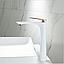 Смеситель для ванной Модель RD-430, фото 3