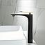 Смеситель для ванной Модель RD-430, фото 2