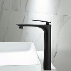 Смеситель для ванной Модель RD-430