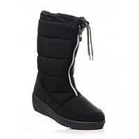 b727a4f0a00e Недорогая зимняя обувь от производителя, цена 279 грн., купить в ...