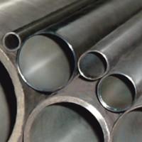 Труба нержавеющая 12х18н10т диаметр 48х3,5
