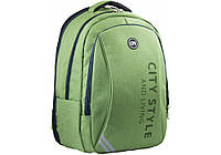 Рюкзак молодёжный Cool For School 86588-04