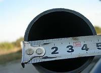 Труба нержавеющая 12х18н10т диаметр 50х3,5