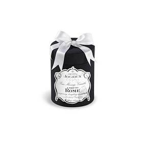 Массажная свечa Petits Joujoux - Rome - Grapefruit and Bergamott (190 г)