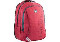 Рюкзак молодёжный Cool For School 86588-06