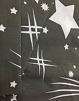 Постель Бязь Голд Лайт, №7 (Двухспальный комплект), фото 2