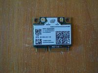 Плата модуль wi-fi intel 62205anhmw HP EliteBook 2560p БУ
