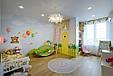 Натяжні стелі в дитячу, фото 5