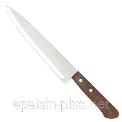 "Нож для мяса 203 мм серия ""UNIVERSAL"" TRAMONTINA ОПТ"