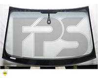 Лобовое стекло Audi A5 '12-16 (XYG) GS 1208 D15