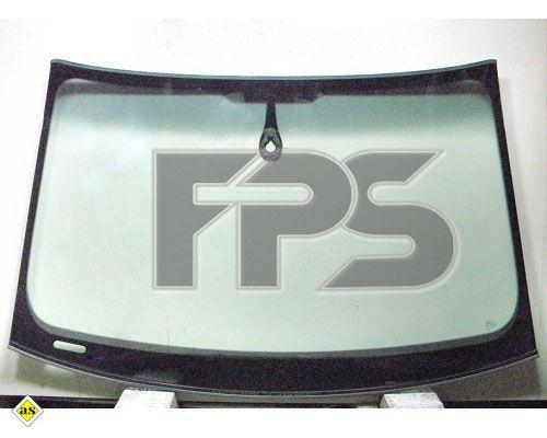 Лобове скло Audi A5 07 - XYG
