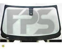 Лобовое стекло BMW X3 F25 '13- (XYG) GS 1417 D13