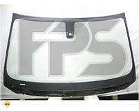 Лобовое стекло BMW 5 F10 '12-17 (XYG)